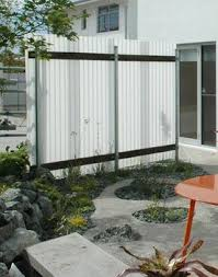 Backyard Privacy Screens Trellis 60 Best Pool Privacy Images On Pinterest Privacy Fences Privacy
