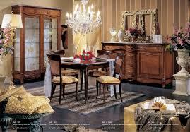 sala da pranzo provenzale sale da pranzo provenzale