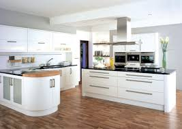 white kitchen ideas uk white and ivory kitchen cupboards