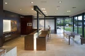 Modern Kitchen Design Photos 43 Stunning Kitchen Designs By Top Interior Designers