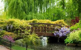 new japanese garden design real hobbit house plans japanese