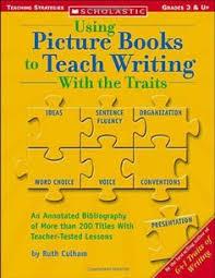 social studies worksheets don u0027t grow dendrites 20 instructional