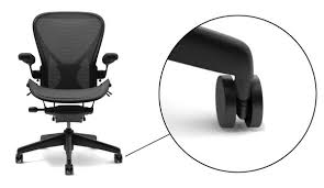 office chair wheels the ultimate guide the office oasis