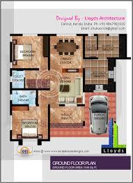 bedrooms modern bedroom ft home design plans d with in