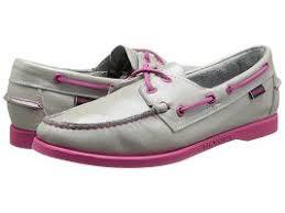 womens ugg tylin shoes beautiful boat shoes fashion
