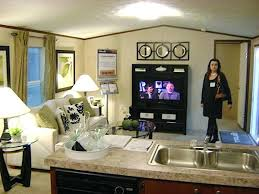 single wide mobile home interior single wide mobile home interior mobile home park investing