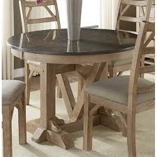 dining room furniture jacksonville fl wonderful bluestone dining room pictures best inspirati on dining
