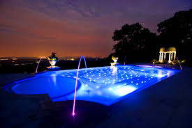 patio wonderful images about landscape lighting for pool