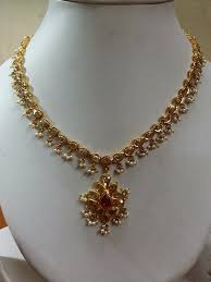 south jewellery designers 546 best jewellery images on india jewelry jewellery