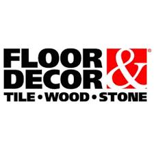 floor and decor jacksonville fl floor and decore dayri me