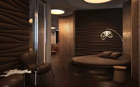 Tech Bedroom by Bedroom Furniture Futuristic Products Space Age Furniture Cool