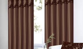 curtains thermal eyelet curtains jumpy kitchen curtains u201a forgive