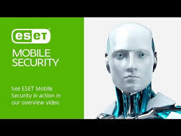 mobile security antivirus for android mobile security antivirus android apps on play