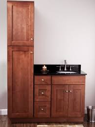 Discount Bathroom Vanity Columbus Ohio Discount Bathroom Vanity - Bathroom vanities clearance canada