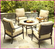 Small Space Patio Sets by Salco Outdoor Furniture Salco Outdoor Furniture Toronto Best Small
