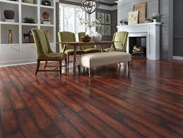 Lumber Liquidators Laminate Flooring Misty Morning Oak Dream Home X2o It U0027s 2x More Water Resistant