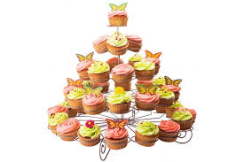 5 tier cupcake stand andrew 5 tier cupcake stand kitchen from andrew uk