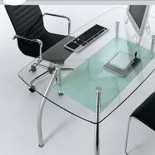 tavoli ufficio economici tavolo