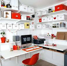 office design like architecture interior design follow us modern