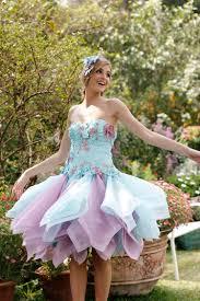 wedding dress bandung flora teng yane bandung balikpapan bridal gown wedding