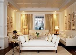formal living room ideas modern formal living room home interior design ideas