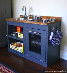 diy play kitchen ideas play kitchen images reverse search