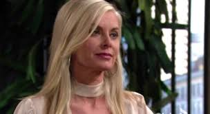 ashley s hairstyles from the young and restless the young and the restless spoilers ashley advances relationship