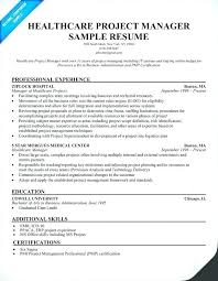 Project Manager Resume Tell The Company Or Organization Project Manager Resumes Project Manager Resume Tell The Company Or
