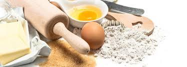 cuisiner avec ce que l on a dans le frigo les bases de la cuisine cuisiner avec mysaveur