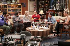 the big bang theory thanksgiving cbs fall premiere dates the big bang theory ncis u0026 more tv