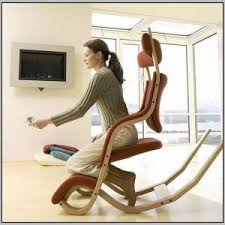 Reclining Office Chair With Footrest Reclining Office Chair With Footrest Chairs Home Decorating