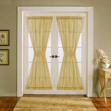 kitchen door curtain ideas door window curtain ideas cheap door curtain ideas interior design