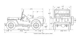 jeep drawing jeep story 1ª parte 1902 1969 drawing lines pinterest jeeps
