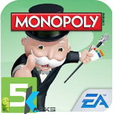 monopoly android apk monopoly v3 2 0 apk obb data updated free 5kapks get your apk