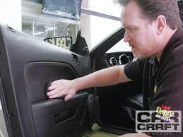 interior design amazing painting car interior plastic interior