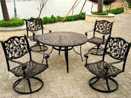 Patio Furniture Covers Toronto - patio 55 cheap patio sets outdoor patio furniture toronto