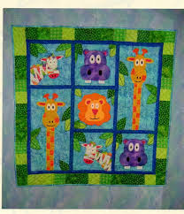 Monkey Baby Bedding For Boys Babyorbaba Com Is The Images Junk Of Cute Sweet Funny Glorious