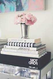 coffe table awesome tom ford coffee table book home design great