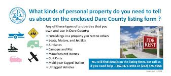 Mobile County Property Tax Records Tax Listings Personal Property County Nc