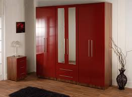 Bedroom Furniture Warehouse Uk High Gloss Furniture Ready 2 Drop