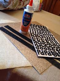 Ideas On How To Decorate Your Graduation Cap Miss Welden Graduation Cap Decorating How To Graduation Caps