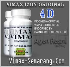 obat pembesar penis vimax izon asli