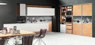 conseil deco cuisine aménager la crédence de votre cuisine cuisines morel