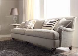 Ethan Allen Sleeper Sofa Ethan Allen Sleeper Sofa Awesome Furniture Ethan Allen Recliner