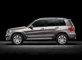 best mercedes suv to buy 65 best mercedes glk class images on mercedes