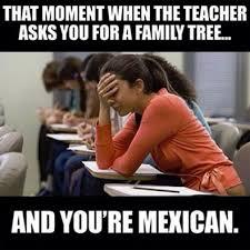 Mexican Meme Jokes - mexican jokes esmartass