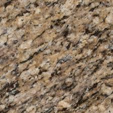 amazing kitchen with granite backsplash u2014 smith design