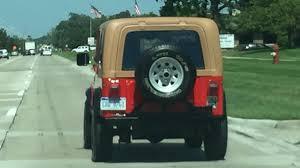 jeep jk girls jeep problems jeepgirlproblem twitter