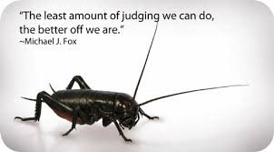 Crickets Meme - symbolic meaning of crickets