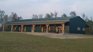 dog barn sumptuous dog barn zoey ranch outfitting for rescued dogs nonprofits
